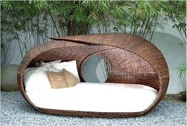 Buy Lounge Chair Design Ideas Cool Oversized Outdoor Lounge Chair Design Ideas 12 In Gabriels