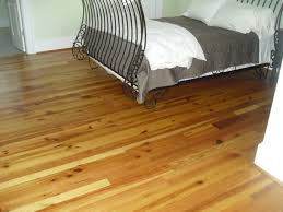 8 best hardwood flooring images on hardwood flooring
