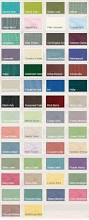 best 25 shed paint colours ideas on pinterest summer sheds