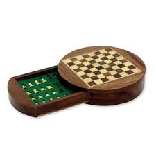unique chess sets for sale chess board table wayfair