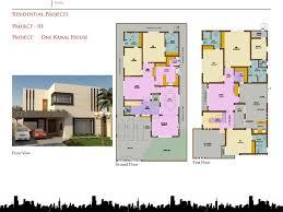 home design 10 marla 17 10 marla new home design 10 marla house plan pakistan