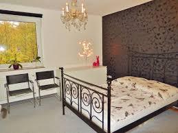 Schlafzimmer L Ten 3 Zimmer Wohnungen Zum Verkauf Landkreis Göttingen Mapio Net