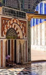 9 best mescidi aksa images on pinterest islamic architecture