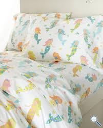 Little Mermaid Comforter Best 25 Mermaid Bedding Ideas On Pinterest Mermaid Room