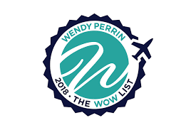 travel experts images The 2018 wow list wendy 39 s trusted travel experts wendy perrin jpg