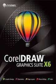 corel draw x5 torrenty org corel draw x5 installer download torrent shining light baptist
