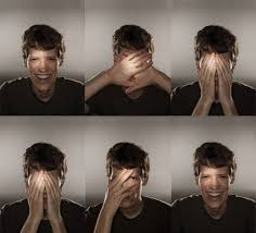 Christopher Poole Meme - radical opacity mit technology review