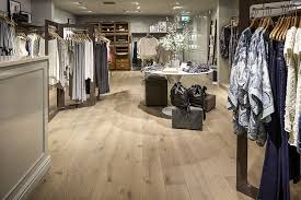 floor in wood flooring stores interior and exterior home design