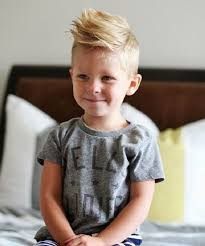 hairstyles for 14 boys best 14 boys hairstyles 2017 for boys for versatile look boys