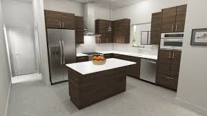 walnut kitchen ideas stunning walnut kitchen cabinets modern and cabinet gallery picture