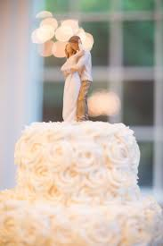 willow tree wedding cake topper willow tree wedding cake topper cakes ideas