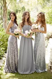 rent a bridesmaid dress rent your bridesmaids dress with vow to be chic renting 50th