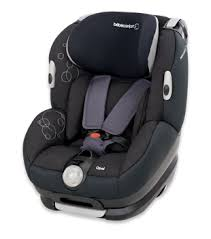 siege auto isofix crash test crash test siège opal de bebe confort