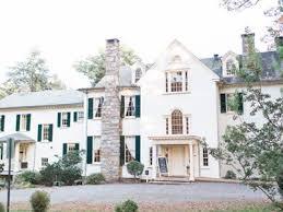 wedding venues northern va rust manor house leesburg virginia wedding venues 1 future