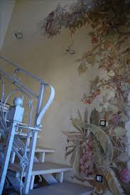1219 best 2 decorative painted walls images on pinterest tropical wall mural
