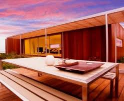 australia home builders blog read anything you need to know