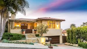 La Jolla Luxury Homes by La Jolla Vista Luxury Retreats