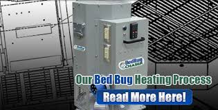 Bed Bugs Treatment Cost Bedbug Chasers Of Philadelphia Bed Bug Heat Treatments How To Get