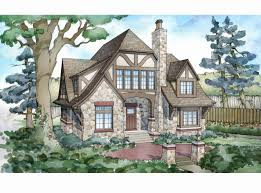 100 tudor floor plans tudor house plan model t 901 100 tudor floor plans 100 storybook cottage house plans 31
