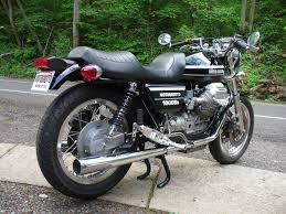 bmw vintage motorcycle motogrotto vintage bmw moto guzzi honda repair restoration and