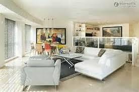 split level home interior living room split level home designs split level home designs