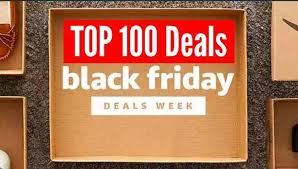 top 100 black friday 2017 deals to score on thanksgiving day