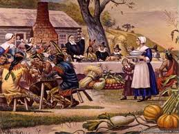 thanksgiving incredibleksgivingc2a0traditions picture ideas
