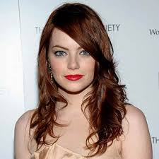 auburn brown hair color pictures long auburn brown hair for women