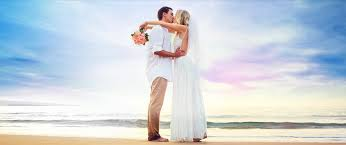 Destination Wedding Packages Top 10 All Inclusive Riviera Maya Wedding Packages 2018
