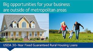 Usda Rural Housing Development Perfect Rural Development Home Loan On Usda Home Loans Zero Down