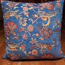 Ottoman Pillows Turkish Ottoman Cushions And Bolster Pillows