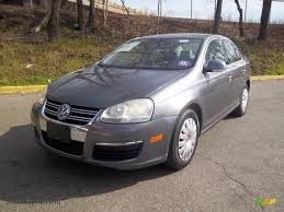 grey volkswagen jetta 2016 2005 volkswagen jetta 2 5 sedan in platinum grey metallic 632940