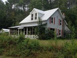 amazing adirondack cottages for sale design ideas luxury in