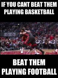 Mike Epps Memes - memes of the day heat streak how the raptors became extinct