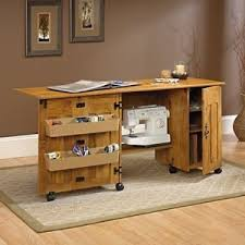 Office Furniture Columbus Oh by Office Furniture Columbus Ohio U2013 Amish Originals Furniture Sauder
