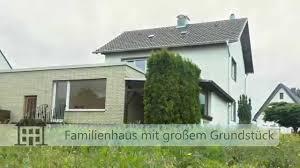 Familienhaus Zu Kaufen V E R K A U F T Euskirchen Efh Zu Kaufen Keine