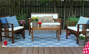 Patio Chair Covers Walmart Inexpensive Outdoor Patio Furniture U2013 Bangkokbest Net