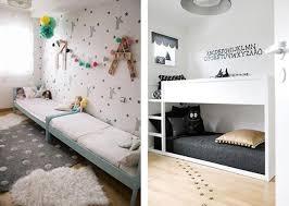 Dormitorio Infantil 03 Chambre D Enfants Ou D Les 25 Meilleures Idées De La Catégorie Alcobas Para Niños Sur