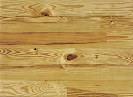 pine solid wood flooring cottage grade