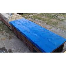 train table with cover train wagon tarpaulins view specifications details of railway