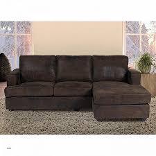 le monde du canapé canapé d angle convertible maison du monde lovely canape d angle