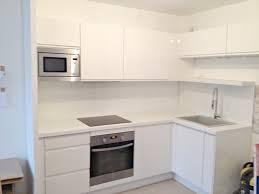 poser une cuisine ikea captivating cuisine ikea pose id es de d coration salle lavage by