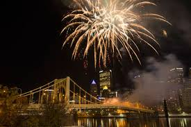 pittsburgh light up road closings you need to the