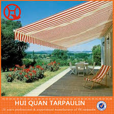 Canadian Tire Awnings China Tarp Factory Pe Tarpaulin Canadian Tire Tarps Tarp