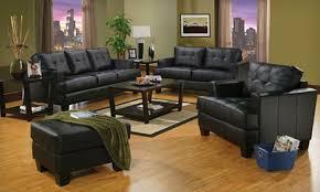 Coaster Leather Sofa Up To 61 Coaster Leather Furniture Groupon