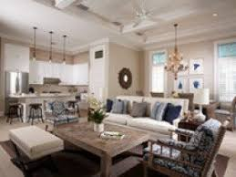 coastal decor coastal decor furniture foter
