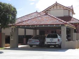 showcase carport construction considerations on choosing the