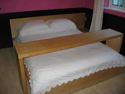 unfinished bedroom furniture malm bed dimensions