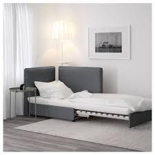 Meuble Rangement Aspirateur Ikea by Vallentuna Module D U0027assise Avec Lit Et Dossier Murum Beige Ikea