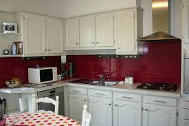 d馗oration peinture cuisine couleur decoration peinture cuisine couleur ide carrelage mural cuisine